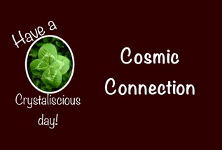 cosmic_connection